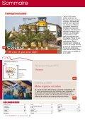 Cosumar L'entreprise du mois - FOOD MAGAZINE - Page 4