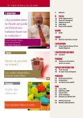 Cosumar L'entreprise du mois - FOOD MAGAZINE - Page 5