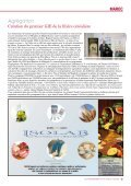 Cosumar L'entreprise du mois - FOOD MAGAZINE - Page 7