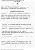 Lustbarkeitsabgabegesetz (79 KB) - Gallneukirchen - Seite 5