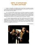 Dossier de presse - Flach Film - Page 7