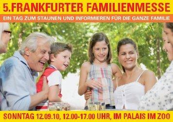 Untitled - Frankfurter Bündnis für Familien