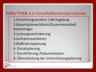 PDF-Datei, 365 kb - GBM