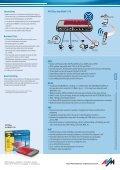 AVM FRITZ! - Icecat.biz - Page 2