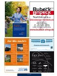 FIT Ausgabe 06/2012 - Freiburger Turnerschaft 1844 e.V. - Seite 2