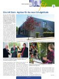 FIT Ausgabe 06/2012 - Freiburger Turnerschaft 1844 e.V. - Seite 5
