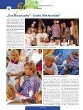 FIT Ausgabe 06/2012 - Freiburger Turnerschaft 1844 e.V. - Seite 6