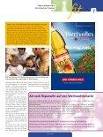 FIT Ausgabe 06/2012 - Freiburger Turnerschaft 1844 e.V. - Seite 7