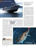 Reisebericht - Fishermen Travel Club - Seite 3