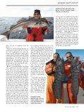 Reisebericht - Fishermen Travel Club - Seite 4