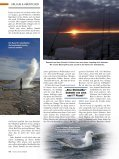 Reisebericht - Fishermen Travel Club - Seite 5
