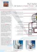 WIES Prestige - Kunststofffenster - Seite 2