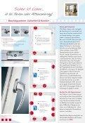 WIES Prestige - Kunststofffenster - Seite 4