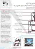 WIES Arcade - Kunststofffenster - Seite 2