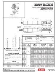 HLA2002- 312 (A)- 078T - Frank Drucklufttechnik