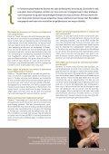 JAPAN: lAND VAN DE RIJZENDE MOGElIJKHEDEN - Flanders ... - Page 5