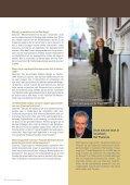 JAPAN: lAND VAN DE RIJZENDE MOGElIJKHEDEN - Flanders ... - Page 6