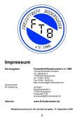 Heft 69 - Juli 2008 - Umschlag.cdr - FTB - Page 2