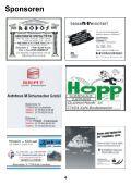 Heft 69 - Juli 2008 - Umschlag.cdr - FTB - Page 4