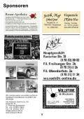 Heft 69 - Juli 2008 - Umschlag.cdr - FTB - Page 5