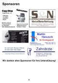 Heft 69 - Juli 2008 - Umschlag.cdr - FTB - Page 6