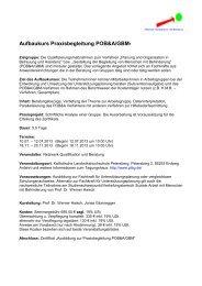 PDF-Datei, 64 kb - GBM