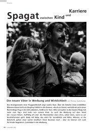 Artikel anzeigen - Deutscher Frauenrat