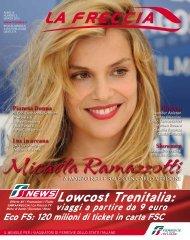 Sfoglia la rivista - FSNews