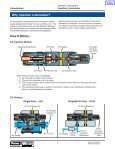 Injection Lubricators - Page 4