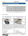 Injection Lubricators - Page 5