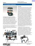 Injection Lubricators - Page 6