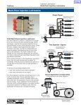 Injection Lubricators - Page 7