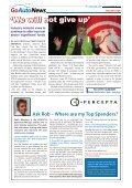 GoAutoNews - Page 7