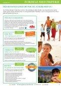 Download - fri ferie - Page 3