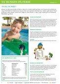 Download - fri ferie - Page 4