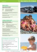 Download - fri ferie - Page 5