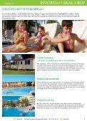 Download - fri ferie - Page 7