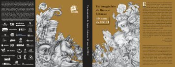Ciranda de Livros - FNLIJ