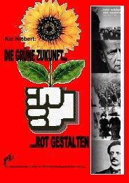 Kai Niebert: - Parlamentarische Linke