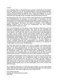 Kai Niebert: - Parlamentarische Linke - Seite 3