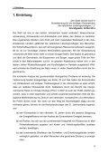 Kai Niebert: - Parlamentarische Linke - Seite 5
