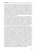 Kai Niebert: - Parlamentarische Linke - Seite 6