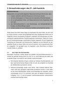 Kai Niebert: - Parlamentarische Linke - Seite 7