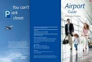ark closer. You can't - Frankfurt Airport