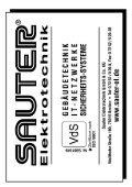 U13 - REWE - Cup - SV Kickers Büchig - Page 2