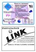 U13 - REWE - Cup - SV Kickers Büchig - Page 7