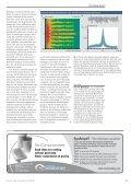 Synchronisierte Antworten aus der Großhirnrinde - Forschung ... - Seite 3