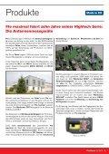 PDF Ansicht - FTE Maximal - Seite 5