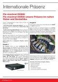 PDF Ansicht - FTE Maximal - Seite 6