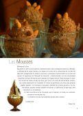 Cocina dulce - Gador SA - Page 2